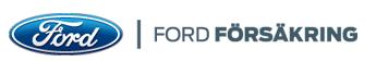 Ford Försäkring